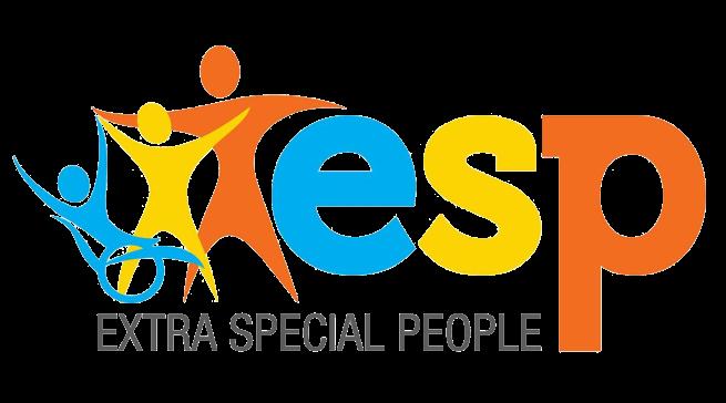 ESP Logo Transparent