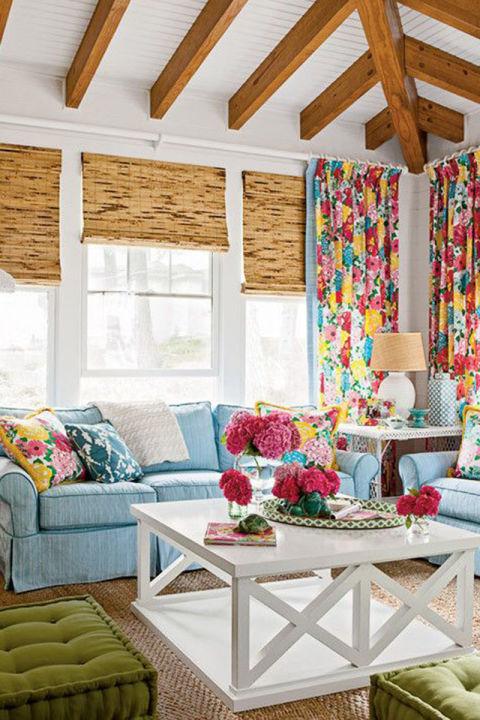 bright curtains.jpg