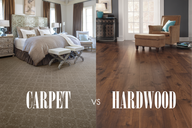 carpet vs hardwood.png