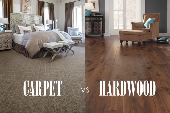 carpet vs hardwood.png