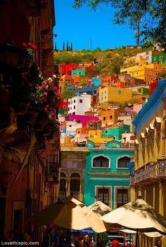 colorful houses.jpg