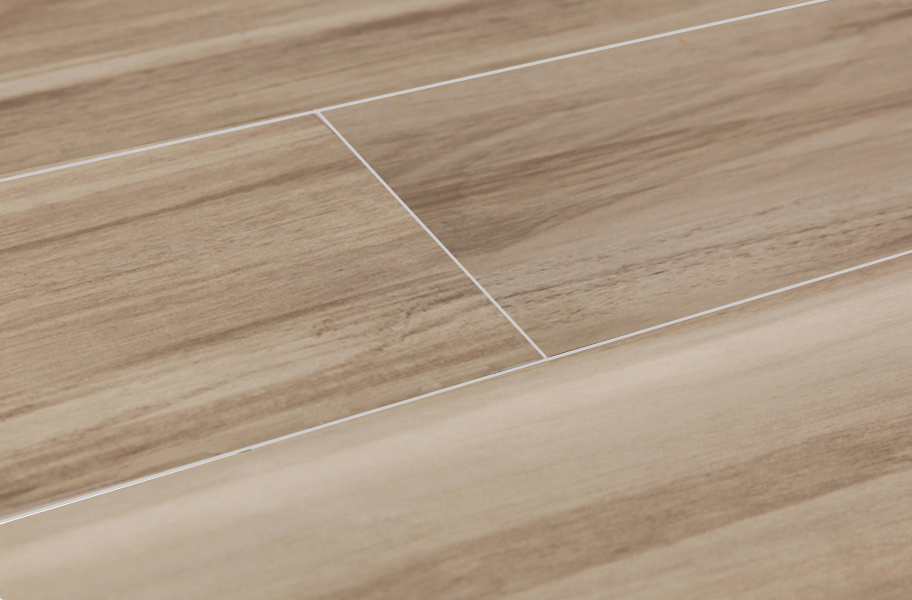 emser tile wood look