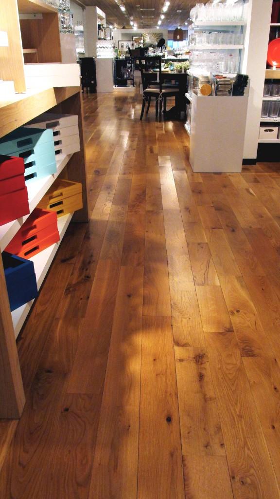 wood floor dcocf