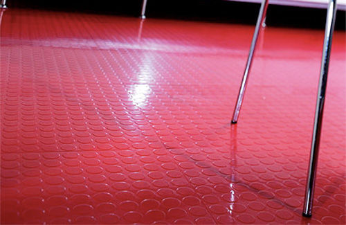 red-rubber-flooring-adhesive