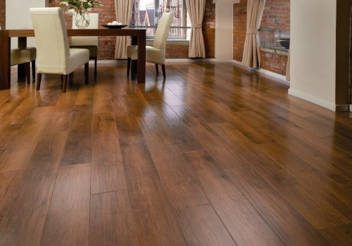 Buying Guide Laminate Take The Floor