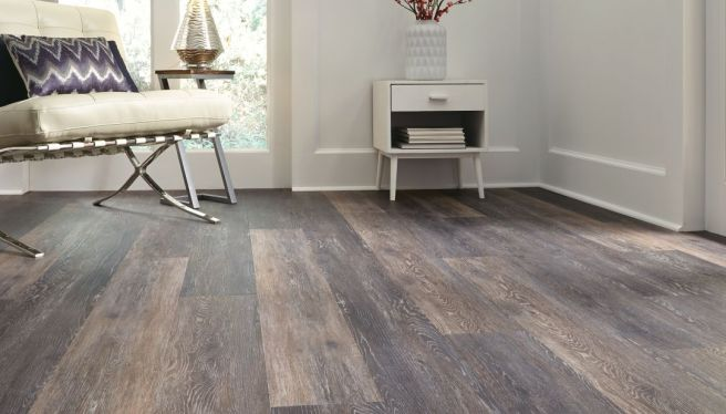 carlisle-versallia-luxury-vinyl-plank-flooring-chesapeake-room-3559_1082_617_80_c1