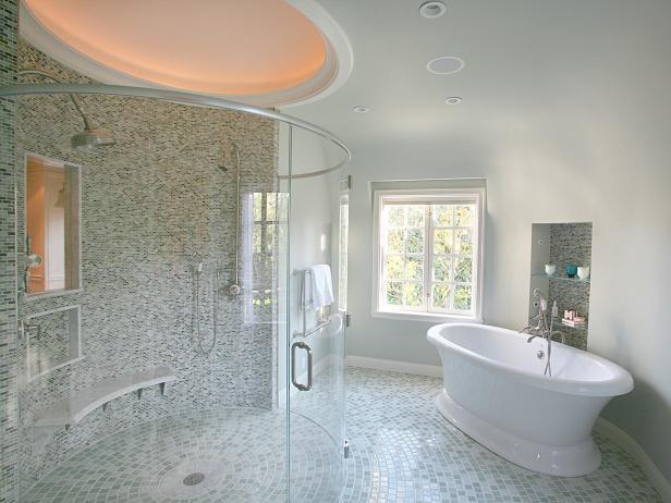 dp_bruce-rosenblum-transitional-round-bathroom_s4x3-jpg-rend-hgtvcom-616-462