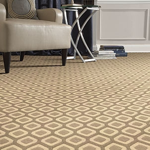 bold-pattern-carpet-stanton-alpha-dusk