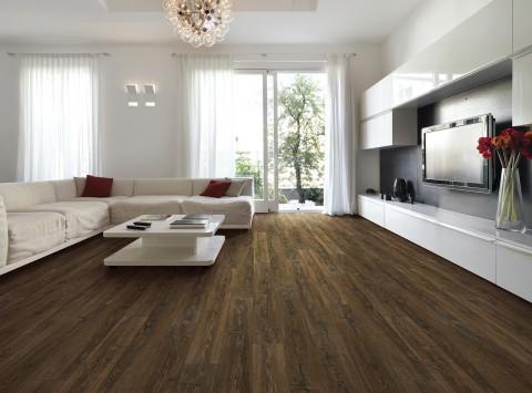 coretec-floor