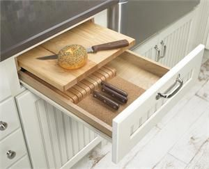 organized-cabinet-drawer-wellborn