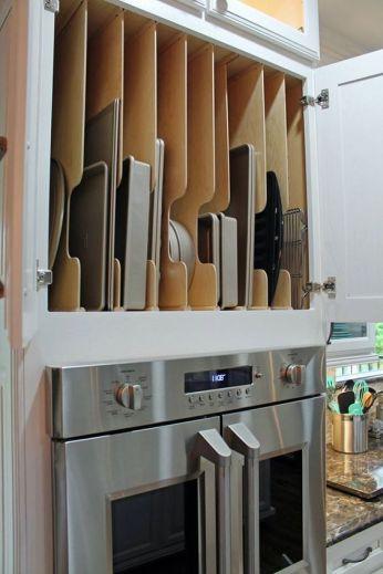 organized-cabinets-wellborn-pan-divider