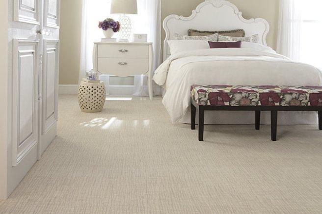 Quick Checklist For Choosing Carpet Take The Floor