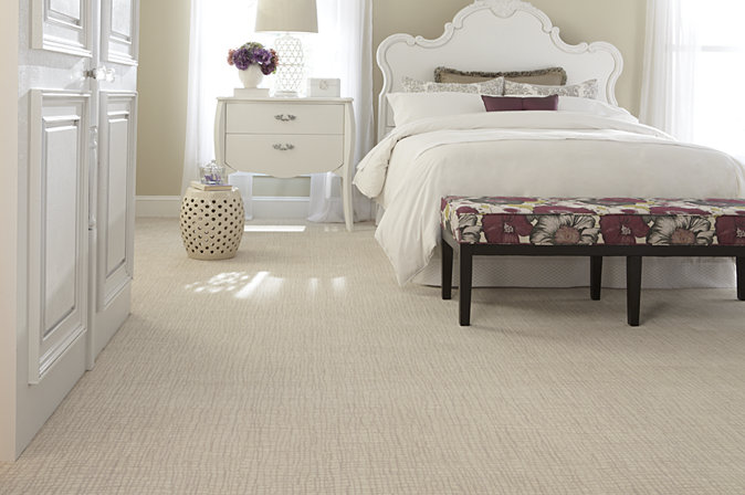 With Todayu0027s Advanced Flooring Technologies, Carpet Is Softer, Stronger,  And More Stain Resistant Than Ever Before. Carpet Comes In A Variety Of  Colors, ...